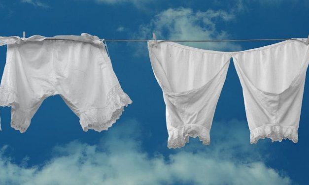 10 solutii care iti salveaza garderoba in situatii de urgenta