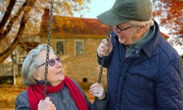 Secretul relatiei fericite este unul singur!